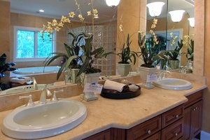 all alreas residential cleaning