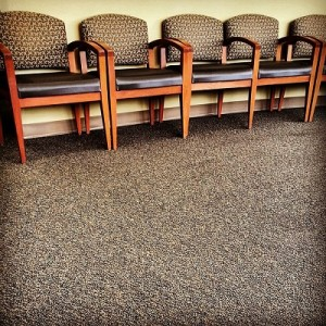 fayetteville carpet cleaning